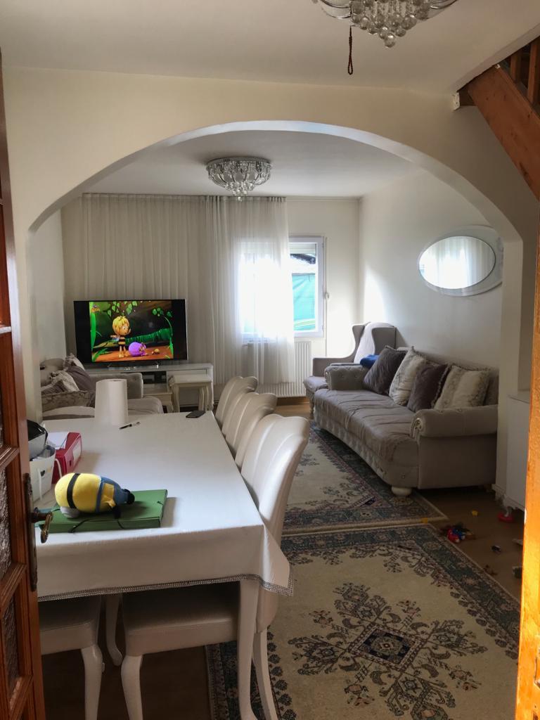 la cle de l 39 immobilier exclusivit immobili re. Black Bedroom Furniture Sets. Home Design Ideas